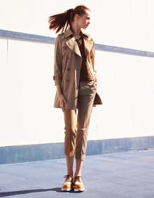 beautiful people 2012-13AW Pre-Collectionコレクション 画像3/20