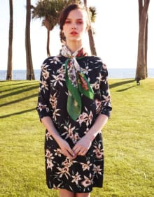 beautiful people 2012-13AW Pre-Collectionコレクション 画像20/20