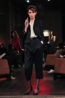 beautiful people 2013-14AW 東京コレクション 画像16/58