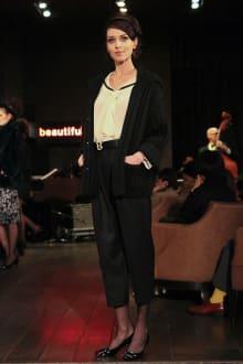 beautiful people 2013-14AW 東京コレクション 画像56/58
