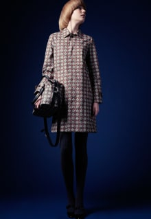 beautiful people 2014 Pre-Fall Collection 東京コレクション 画像1/16