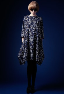 beautiful people 2014 Pre-Fall Collection 東京コレクション 画像3/16