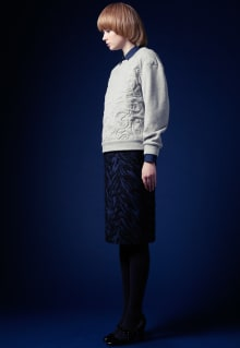 beautiful people 2014 Pre-Fall Collection 東京コレクション 画像4/16