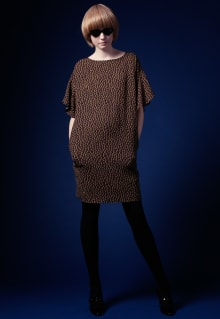 beautiful people 2014 Pre-Fall Collection 東京コレクション 画像5/16