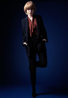 beautiful people 2014 Pre-Fall Collection 東京コレクション 画像6/16