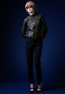beautiful people 2014 Pre-Fall Collection 東京コレクション 画像7/16