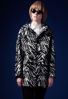beautiful people 2014 Pre-Fall Collection 東京コレクション 画像10/16