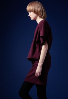 beautiful people 2014 Pre-Fall Collection 東京コレクション 画像11/16