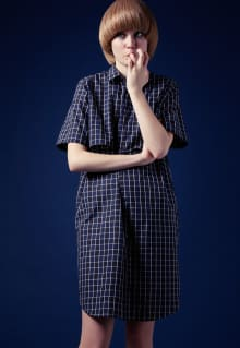 beautiful people 2014 Pre-Fall Collection 東京コレクション 画像12/16