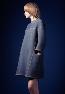 beautiful people 2014 Pre-Fall Collection 東京コレクション 画像13/16