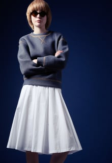 beautiful people 2014 Pre-Fall Collection 東京コレクション 画像14/16