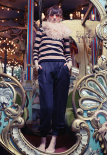 beautiful people 2014SS Pre-Collection 東京コレクション 画像9/18