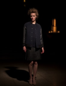 beautiful people 2013SS Pre-Collection 東京コレクション 画像1/27