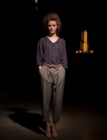 beautiful people 2013SS Pre-Collection 東京コレクション 画像8/27