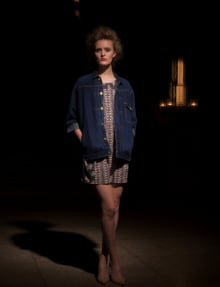 beautiful people 2013SS Pre-Collection 東京コレクション 画像16/27