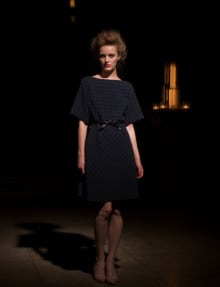 beautiful people 2013SS Pre-Collection 東京コレクション 画像21/27