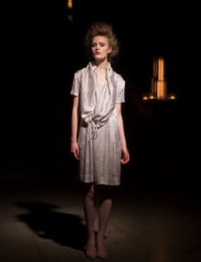 beautiful people 2013SS Pre-Collection 東京コレクション 画像23/27