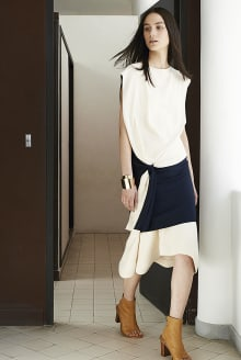 Chloé 2015SS Pre-Collection パリコレクション 画像1/47