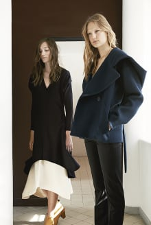 Chloé 2015SS Pre-Collection パリコレクション 画像2/47
