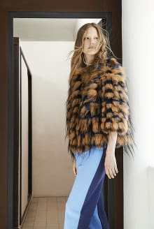 Chloé 2015SS Pre-Collection パリコレクション 画像6/47