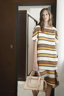 Chloé 2015SS Pre-Collection パリコレクション 画像7/47