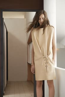 Chloé 2015SS Pre-Collection パリコレクション 画像9/47