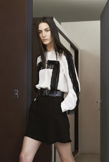 Chloé 2015SS Pre-Collection パリコレクション 画像12/47