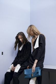 Chloé 2015SS Pre-Collection パリコレクション 画像20/47