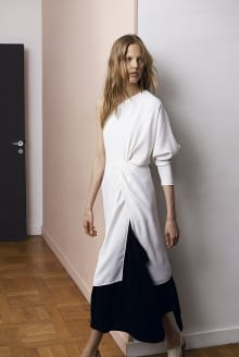 Chloé 2015SS Pre-Collection パリコレクション 画像21/47
