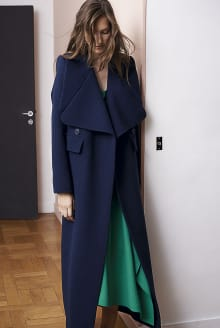 Chloé 2015SS Pre-Collection パリコレクション 画像23/47