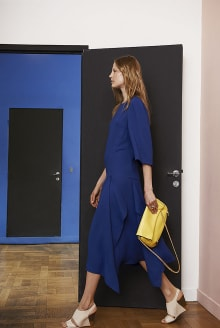 Chloé 2015SS Pre-Collection パリコレクション 画像26/47