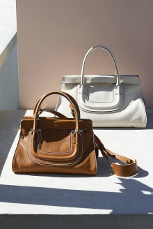 Chloé 2015SS Pre-Collection パリコレクション 画像32/47