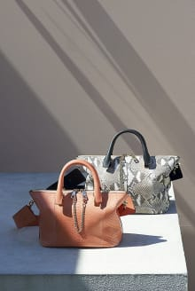 Chloé 2015SS Pre-Collection パリコレクション 画像35/47