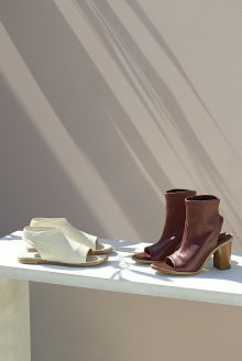 Chloé 2015SS Pre-Collection パリコレクション 画像36/47