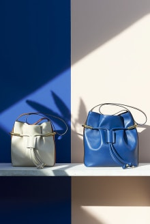 Chloé 2015SS Pre-Collection パリコレクション 画像37/47