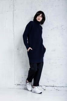 CINOH 2014-15AW 東京コレクション 画像9/24