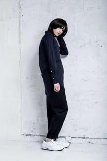 CINOH 2014-15AW 東京コレクション 画像12/24