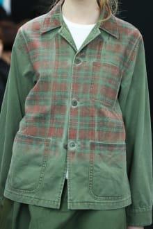 tricot COMME des GARÇONS 2013-14AW 東京コレクション 画像4/73
