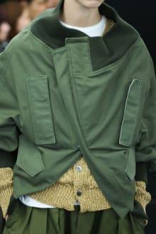 tricot COMME des GARÇONS 2013-14AW 東京コレクション 画像8/73