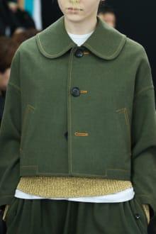 tricot COMME des GARÇONS 2013-14AW 東京コレクション 画像14/73