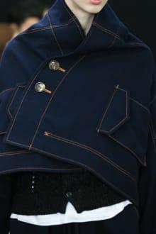 tricot COMME des GARÇONS 2013-14AW 東京コレクション 画像18/73