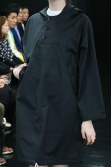 tricot COMME des GARÇONS 2013-14AW 東京コレクション 画像22/73