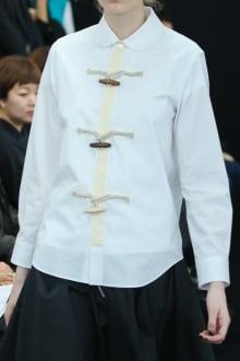 tricot COMME des GARÇONS 2013-14AW 東京コレクション 画像26/73