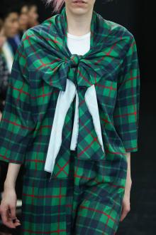 tricot COMME des GARÇONS 2013-14AW 東京コレクション 画像39/73