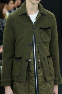 tricot COMME des GARÇONS 2013-14AW 東京コレクション 画像47/73