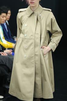 tricot COMME des GARÇONS 2013-14AW 東京コレクション 画像58/73