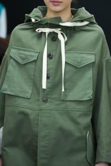 tricot COMME des GARÇONS 2013-14AW 東京コレクション 画像73/73