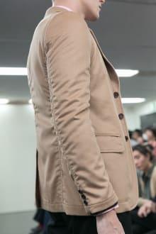 COMME des GARÇONS HOMME 2014-15AW 東京コレクション 画像51/72