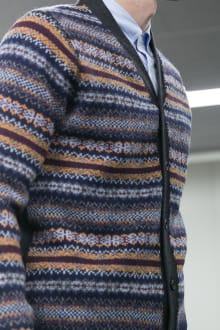 COMME des GARÇONS HOMME 2014-15AW 東京コレクション 画像62/72