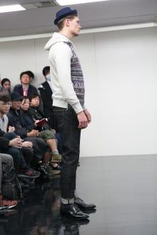 COMME des GARÇONS HOMME 2014-15AW 東京コレクション 画像65/72